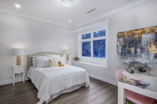 Photo 16: 16695 31B Avenue in Surrey: Grandview Surrey House for sale (South Surrey White Rock)  : MLS®# R2405802