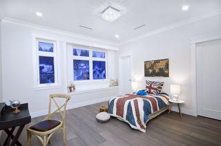 Photo 14: 16695 31B Avenue in Surrey: Grandview Surrey House for sale (South Surrey White Rock)  : MLS®# R2405802