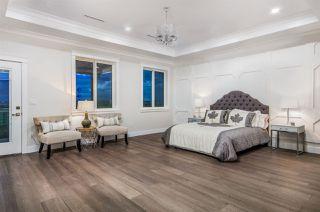 Photo 12: 16695 31B Avenue in Surrey: Grandview Surrey House for sale (South Surrey White Rock)  : MLS®# R2405802
