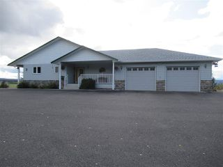 Main Photo: 2884 GOLD DIGGER Drive: 150 Mile House House for sale (Williams Lake (Zone 27))  : MLS®# R2409553