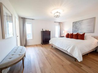 Photo 11: 224 RHATIGAN Road E in Edmonton: Zone 14 House for sale : MLS®# E4175557