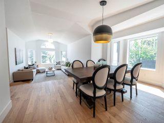 Photo 8: 224 RHATIGAN Road E in Edmonton: Zone 14 House for sale : MLS®# E4175557
