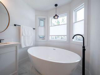 Photo 10: 224 RHATIGAN Road E in Edmonton: Zone 14 House for sale : MLS®# E4175557