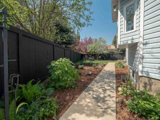 Photo 28: 224 RHATIGAN Road E in Edmonton: Zone 14 House for sale : MLS®# E4175557