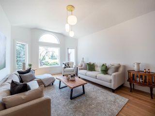 Photo 6: 224 RHATIGAN Road E in Edmonton: Zone 14 House for sale : MLS®# E4175557