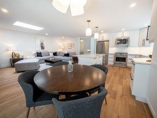 Photo 4: 224 RHATIGAN Road E in Edmonton: Zone 14 House for sale : MLS®# E4175557