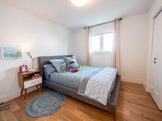 Photo 13: 224 RHATIGAN Road E in Edmonton: Zone 14 House for sale : MLS®# E4175557
