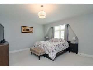 "Photo 11: 7817 211B Street in Langley: Willoughby Heights Condo for sale in ""Shaughnessy Mews"" : MLS®# R2412194"
