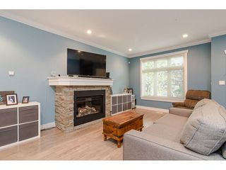"Photo 3: 7817 211B Street in Langley: Willoughby Heights Condo for sale in ""Shaughnessy Mews"" : MLS®# R2412194"
