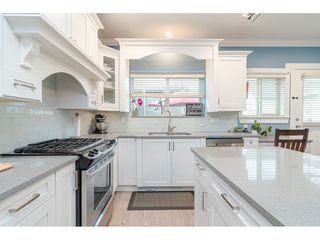 """Photo 8: 7817 211B Street in Langley: Willoughby Heights Condo for sale in """"Shaughnessy Mews"""" : MLS®# R2412194"""