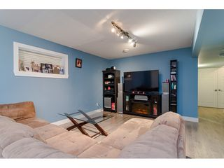 """Photo 16: 7817 211B Street in Langley: Willoughby Heights Condo for sale in """"Shaughnessy Mews"""" : MLS®# R2412194"""