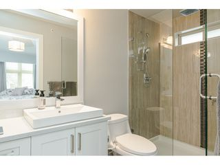 "Photo 12: 7817 211B Street in Langley: Willoughby Heights Condo for sale in ""Shaughnessy Mews"" : MLS®# R2412194"