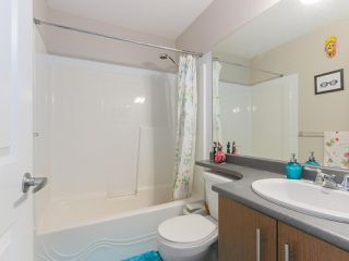 """Photo 16: 1 18199 70 Avenue in Surrey: Cloverdale BC Townhouse for sale in """"AUGUSTA"""" (Cloverdale)  : MLS®# R2418481"""