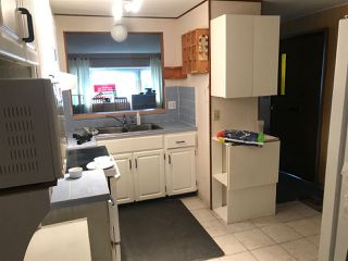 """Photo 6: 82 7790 KING GEORGE Boulevard in Surrey: East Newton Manufactured Home for sale in """"Crispen Bays"""" : MLS®# R2419105"""