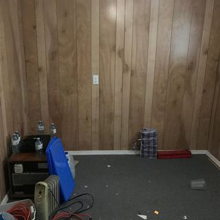 """Photo 11: 82 7790 KING GEORGE Boulevard in Surrey: East Newton Manufactured Home for sale in """"Crispen Bays"""" : MLS®# R2419105"""
