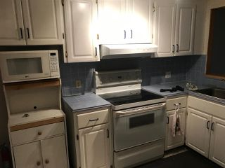"""Photo 8: 82 7790 KING GEORGE Boulevard in Surrey: East Newton Manufactured Home for sale in """"Crispen Bays"""" : MLS®# R2419105"""