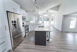Photo 6: 12808 157 Avenue in Edmonton: Zone 27 House for sale : MLS®# E4181469