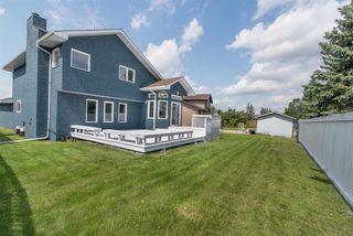 Photo 20: 12808 157 Avenue in Edmonton: Zone 27 House for sale : MLS®# E4181469