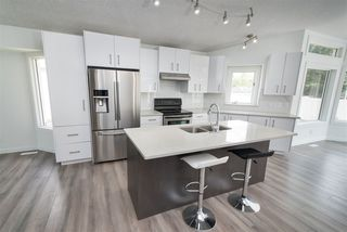 Photo 7: 12808 157 Avenue in Edmonton: Zone 27 House for sale : MLS®# E4181469