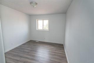 Photo 14: 12808 157 Avenue in Edmonton: Zone 27 House for sale : MLS®# E4181469