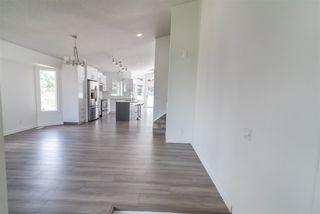 Photo 2: 12808 157 Avenue in Edmonton: Zone 27 House for sale : MLS®# E4181469