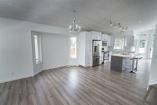 Photo 5: 12808 157 Avenue in Edmonton: Zone 27 House for sale : MLS®# E4181469