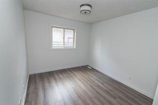 Photo 12: 12808 157 Avenue in Edmonton: Zone 27 House for sale : MLS®# E4181469