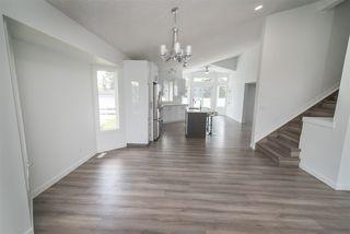Photo 4: 12808 157 Avenue in Edmonton: Zone 27 House for sale : MLS®# E4181469