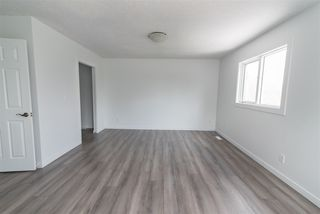 Photo 15: 12808 157 Avenue in Edmonton: Zone 27 House for sale : MLS®# E4181469