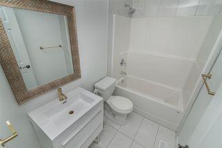Photo 11: 12808 157 Avenue in Edmonton: Zone 27 House for sale : MLS®# E4181469