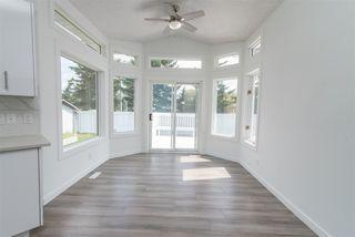 Photo 9: 12808 157 Avenue in Edmonton: Zone 27 House for sale : MLS®# E4181469