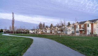 "Photo 14: 93 19551 66 Avenue in Surrey: Clayton Townhouse for sale in ""Manhattan Skye"" (Cloverdale)  : MLS®# R2423239"