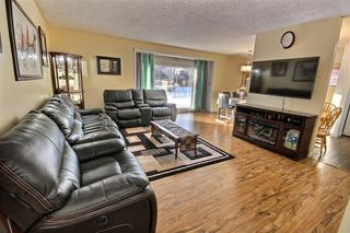 Photo 7: 8203 189A Street in Edmonton: Zone 20 House for sale : MLS®# E4187689