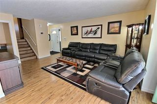 Photo 9: 8203 189A Street in Edmonton: Zone 20 House for sale : MLS®# E4187689