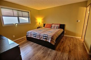Photo 13: 8203 189A Street in Edmonton: Zone 20 House for sale : MLS®# E4187689