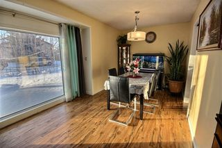 Photo 4: 8203 189A Street in Edmonton: Zone 20 House for sale : MLS®# E4187689