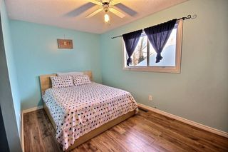Photo 11: 8203 189A Street in Edmonton: Zone 20 House for sale : MLS®# E4187689