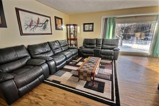 Photo 6: 8203 189A Street in Edmonton: Zone 20 House for sale : MLS®# E4187689