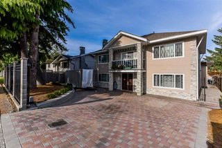 Main Photo: 9130 128 Street in Surrey: Queen Mary Park Surrey House for sale : MLS®# R2441571