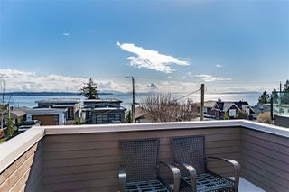 Photo 3: 14777 THRIFT Avenue: White Rock House for sale (South Surrey White Rock)  : MLS®# R2441671