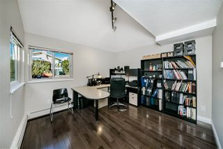 Photo 13: 14777 THRIFT Avenue: White Rock House for sale (South Surrey White Rock)  : MLS®# R2441671