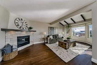 Photo 5: 14777 THRIFT Avenue: White Rock House for sale (South Surrey White Rock)  : MLS®# R2441671