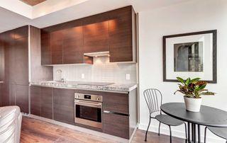 Photo 8: 1125 629 W King Street in Toronto: Waterfront Communities C1 Condo for sale (Toronto C01)  : MLS®# C4718765