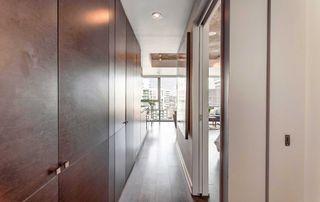 Photo 12: 1125 629 W King Street in Toronto: Waterfront Communities C1 Condo for sale (Toronto C01)  : MLS®# C4718765