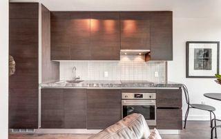 Photo 7: 1125 629 W King Street in Toronto: Waterfront Communities C1 Condo for sale (Toronto C01)  : MLS®# C4718765