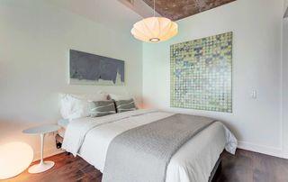Photo 10: 1125 629 W King Street in Toronto: Waterfront Communities C1 Condo for sale (Toronto C01)  : MLS®# C4718765