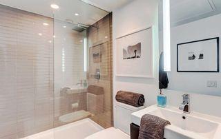 Photo 14: 1125 629 W King Street in Toronto: Waterfront Communities C1 Condo for sale (Toronto C01)  : MLS®# C4718765