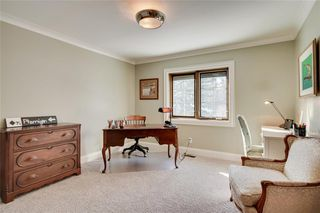 Photo 33: 3631 7A Street SW in Calgary: Elbow Park Detached for sale : MLS®# C4291493
