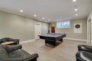 Photo 42: 3631 7A Street SW in Calgary: Elbow Park Detached for sale : MLS®# C4291493
