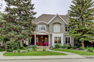 Photo 1: 3631 7A Street SW in Calgary: Elbow Park Detached for sale : MLS®# C4291493